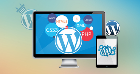 Web Design Barrie Ontario   Website Development & SEO Company Barrie